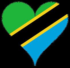 Travel Tanzania