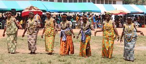 Swahili people -7 facts you should know people