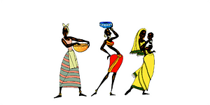 8 Fascinating Bantu languages you could learn 4