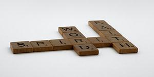 faith words 700x 350