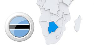 Travel Botswana7 00x350 1