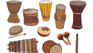 swahili music 700x400 1
