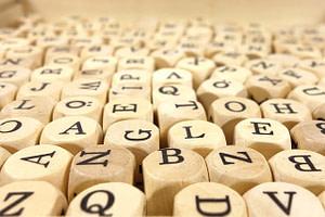 Ths swahili alphabet