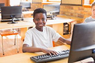 swahili for juniors